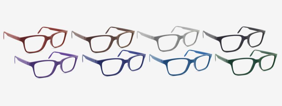 Gairing Die Augenoptiker 3d Druck Brillen